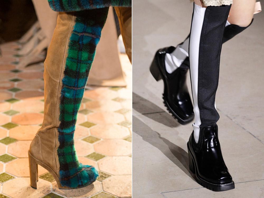 Fashionable-boots-autumn-winter-2017-2018-888-1