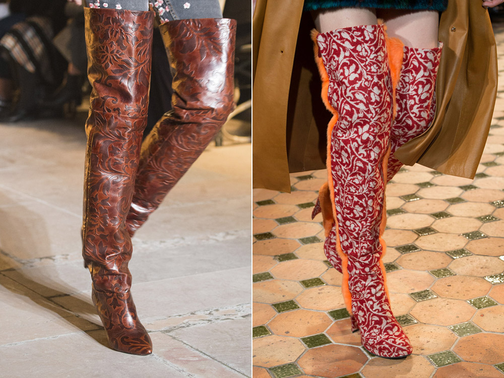 Fashionable-boots-autumn-winter-2017-2018-888-13