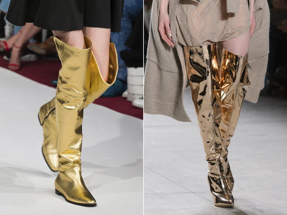 Fashionable-boots-autumn-winter-2017-2018-888-4