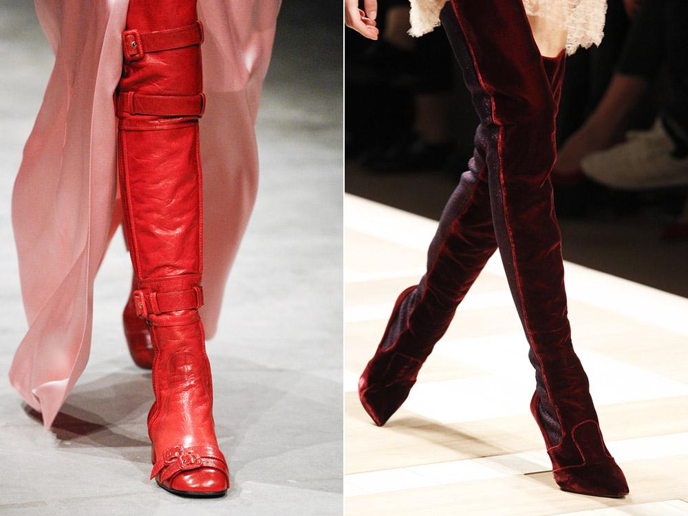 Fashionable-boots-autumn-winter-2017-2018-888-6