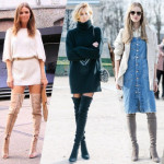 How-to-Wear-Over-the-Knee-Boots-e1478092966228