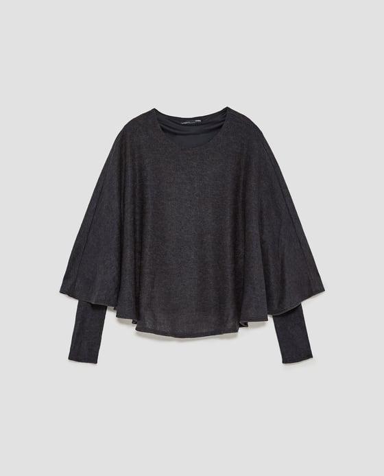 Zara €19,95