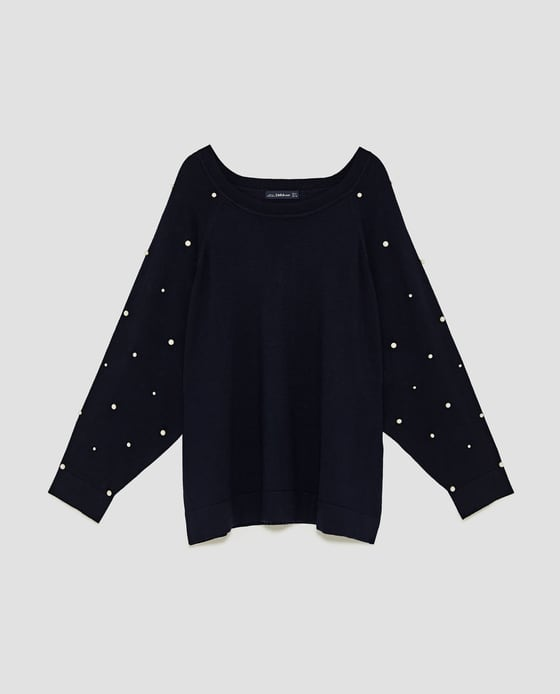 Zara €25,95