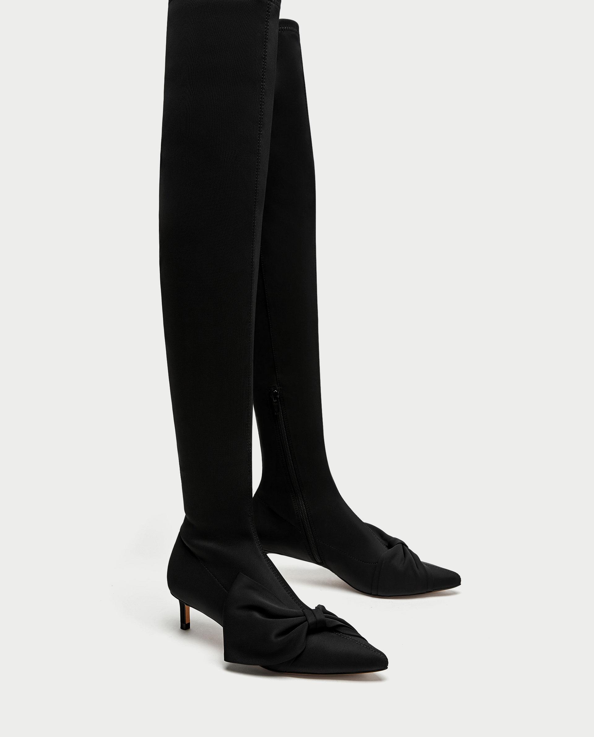 Zara €49,95