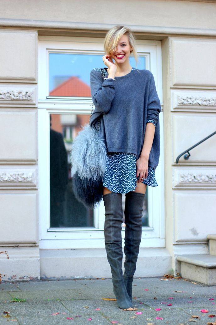 Zara-Outfit