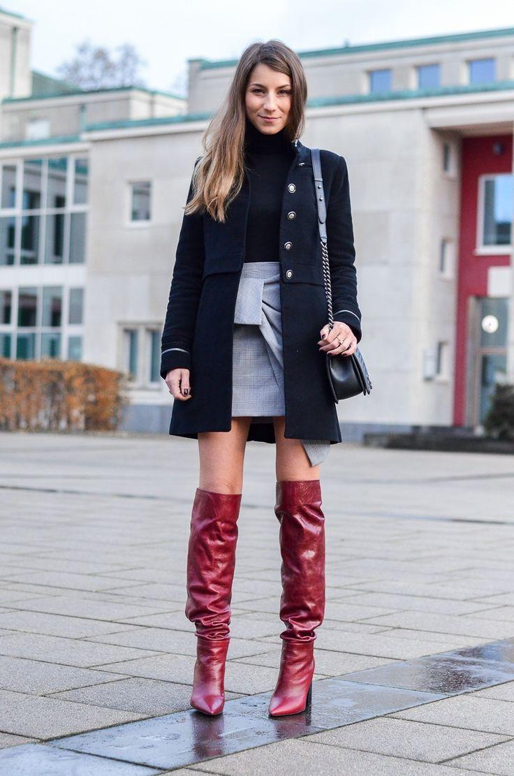 bota_vermelha-tendencia-look