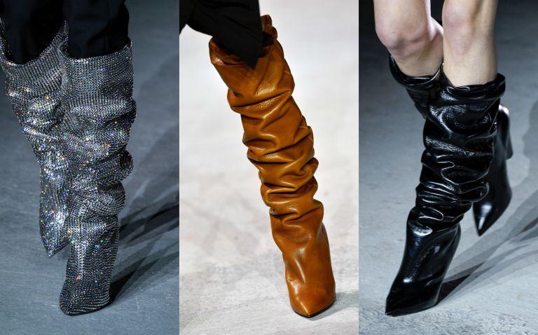 gallery-1488367308-saint-laurent-shoes