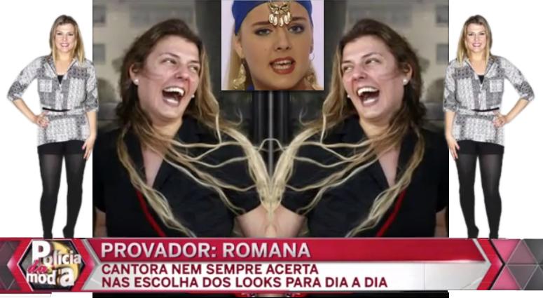 romana2