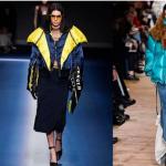 2018-2019-güz-kış-ceket-modelleri-2