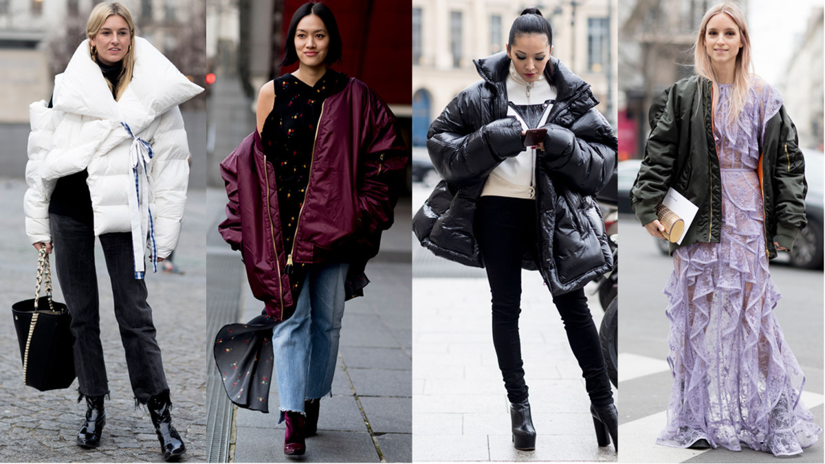 paris-couture-street-style-spring-2017