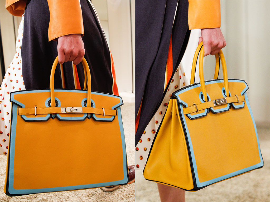 Hermes-Resort-2018-Birkin-Bag