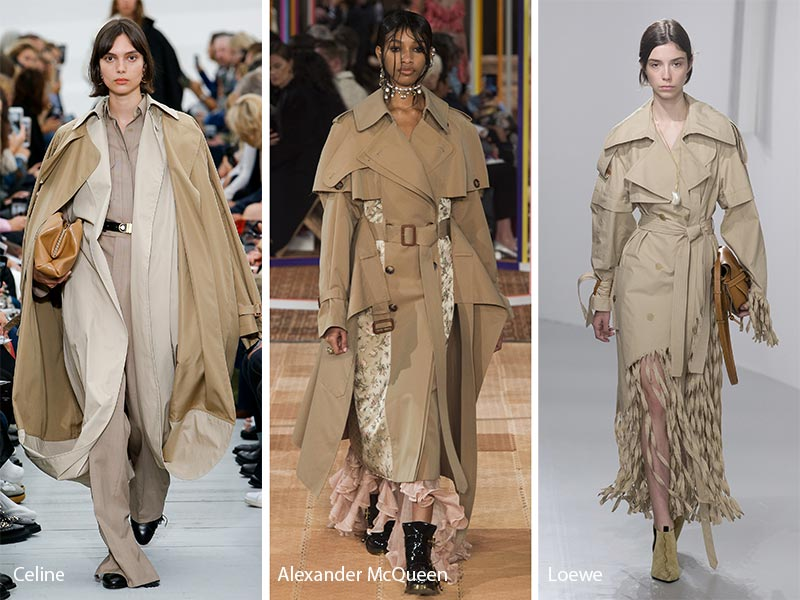 Trench-moda-primavera-estate-2018