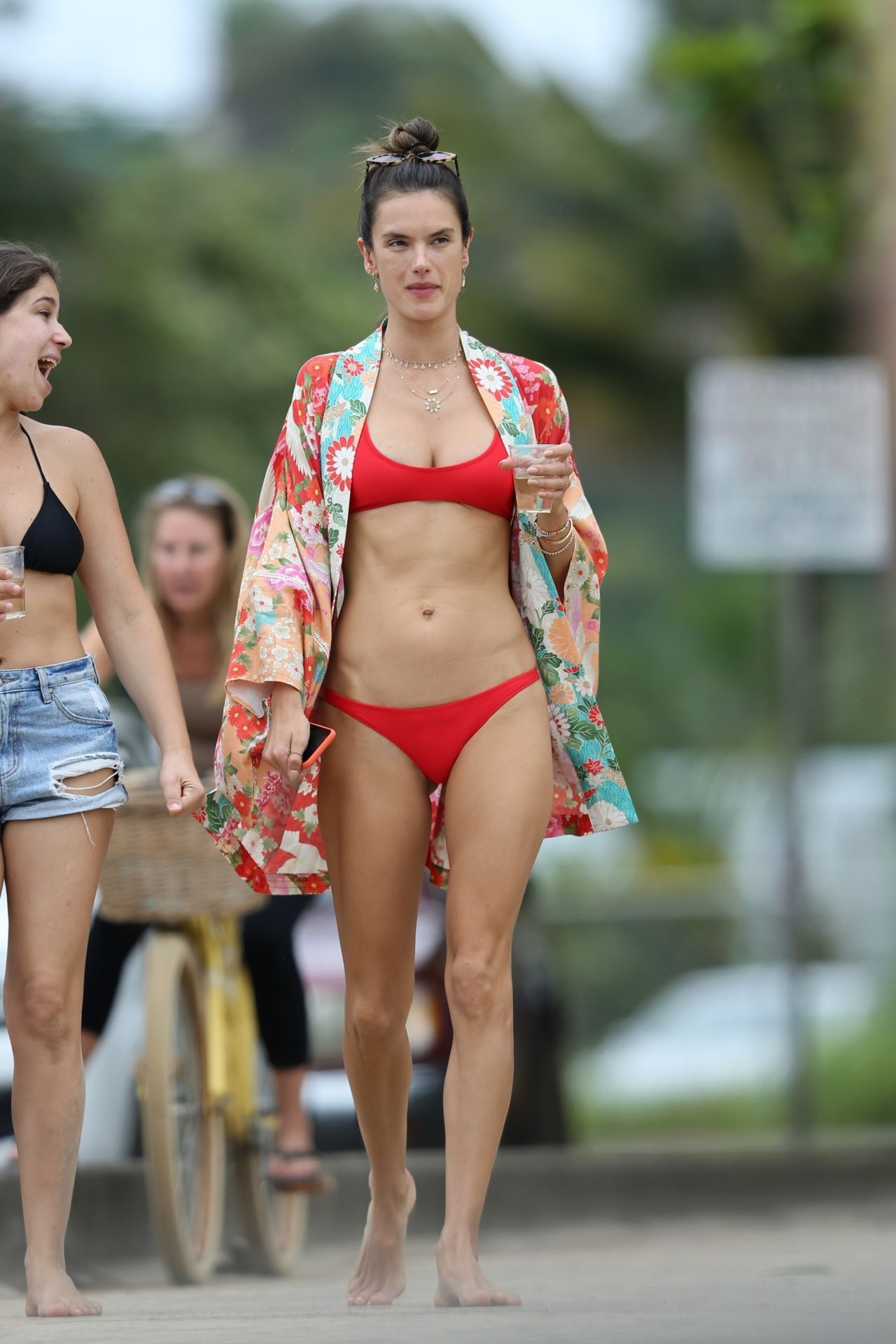 alessandra-ambrosio-in-bikini-at-the-beach-in-hawaii-04-07-2018-3