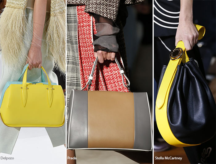 spring_summer_2016_handbag_trends_two_tone_bags