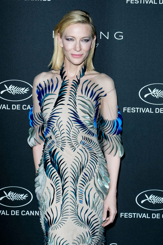 Cate-Blanchett-Cannes-2018-Red-Carpet-Fashion-Iris-Van-Herpen-Giorgio-Armani-Givenchy-Couture-Tom-Lorenzo-Site-3
