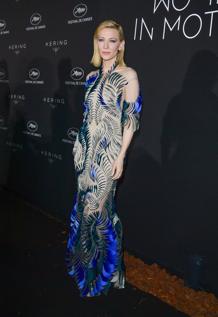 Iris-Van-Herpen-Couture-Kering-Women-Motion-dinner