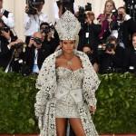 Reactions-Rihanna-2018-Met-Gala