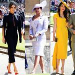 royal-wedding-looks