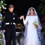 rs_1080x1350-180519083750-1080.Meghan-Markle-Wedding-Fashion-Highs