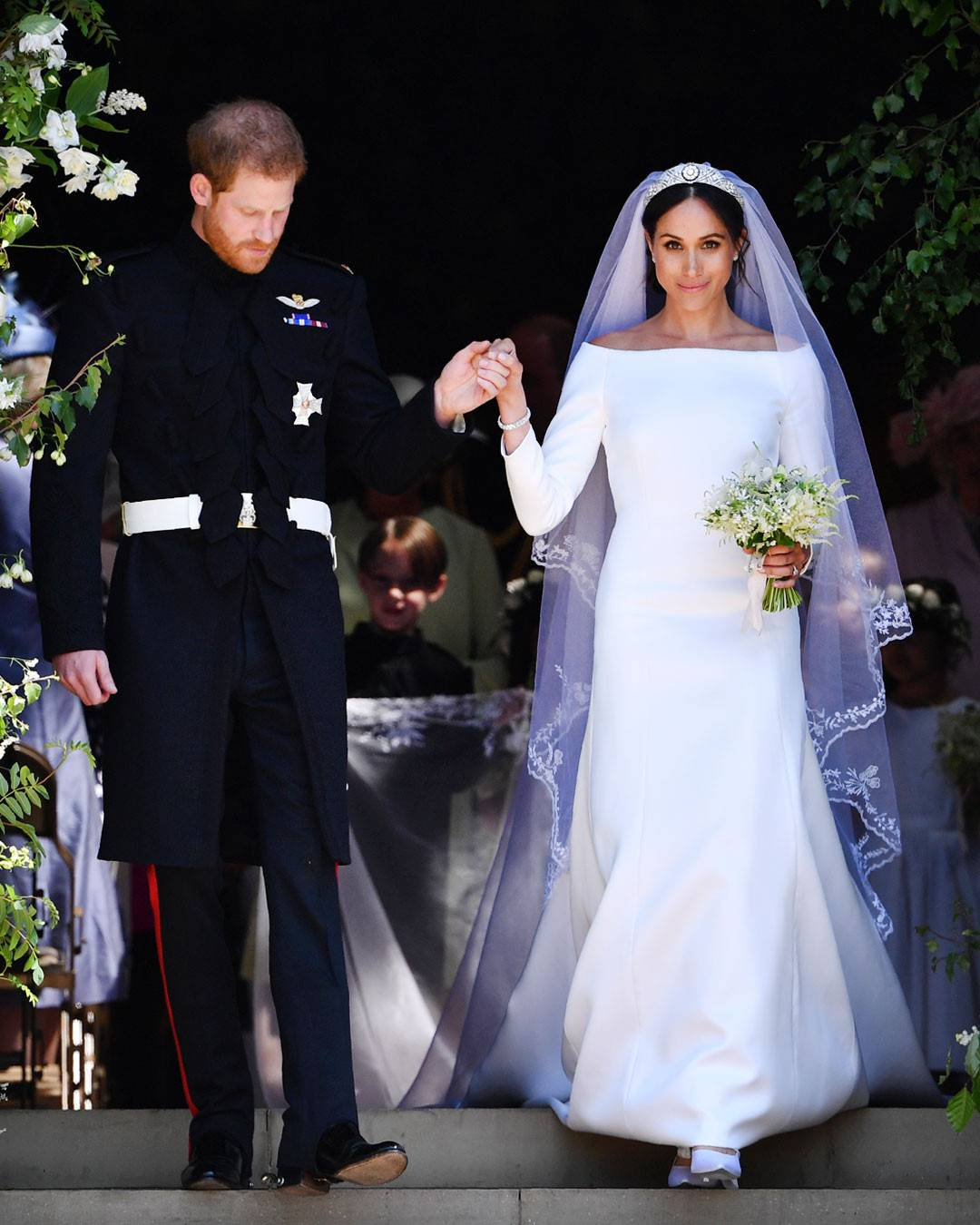 rs_1080x1350-180519083750-1080.Meghan-Markle-Wedding-Fashion-Highs