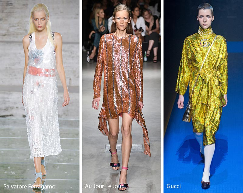 spring_summer_2018_fashion_trends_from_Milan_Fashion_Week_sequins