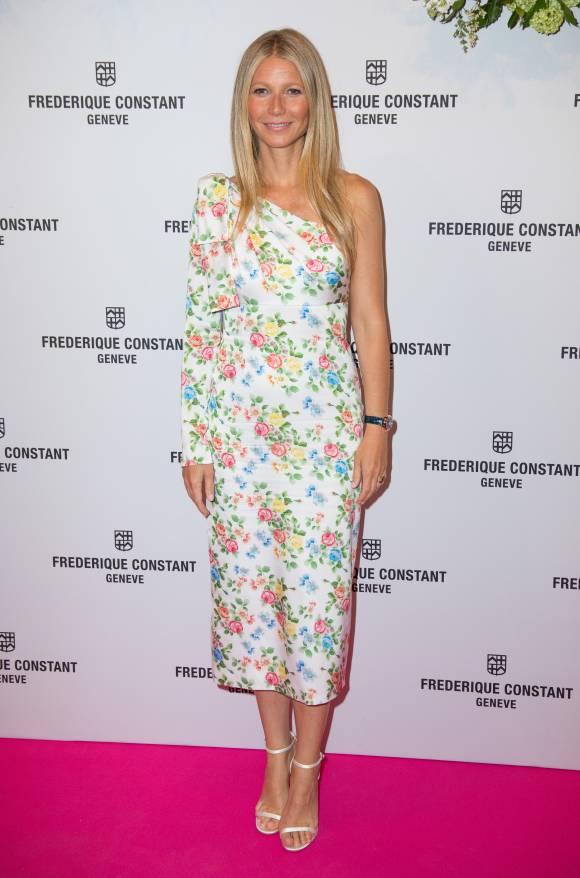gwyneth-paltrow - mau