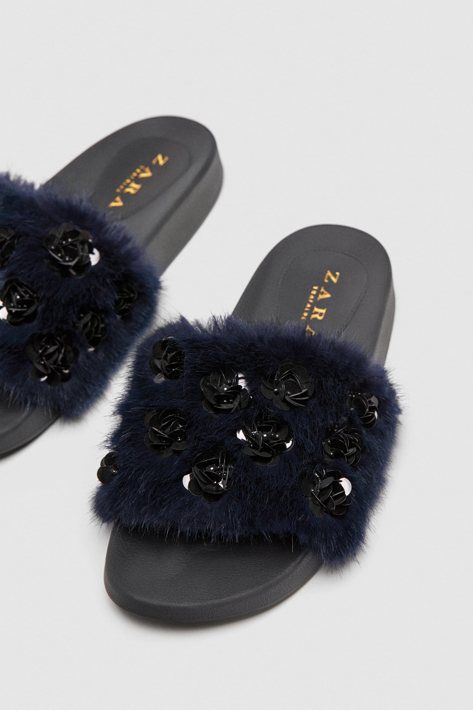 Zara €29,95, agora €12,99