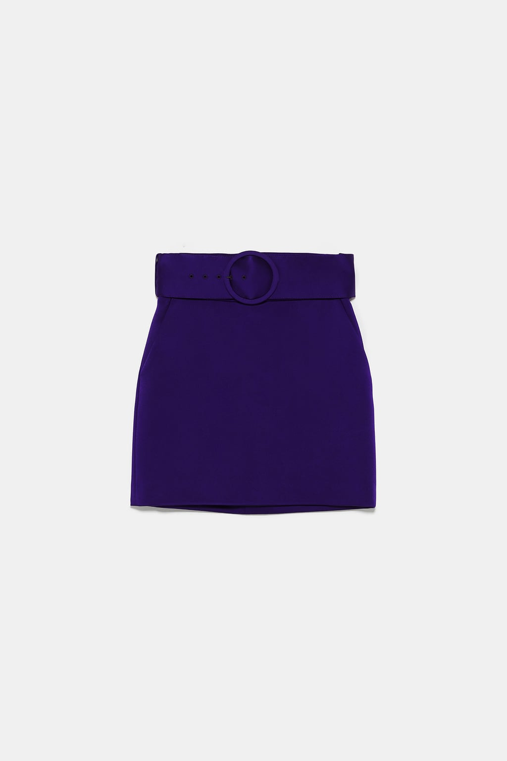 Saia Zara €49,95