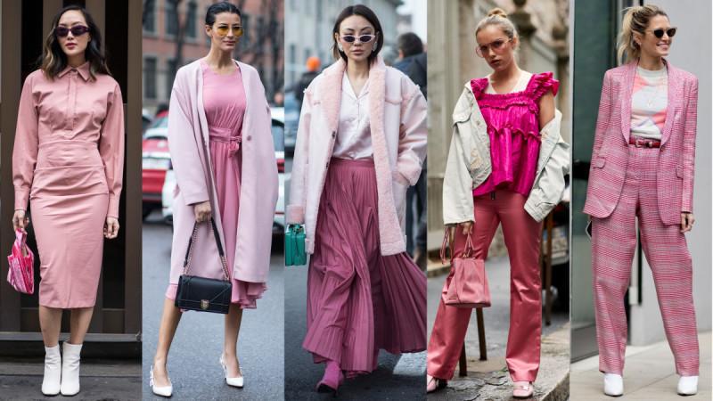 milan-fashion-week-street-style-fall-2018