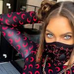 paris_Fashion_week_mask_28022020