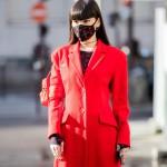 street-style-paris-fashion-week-womenswear-fall-winter-2020-2021-day-two