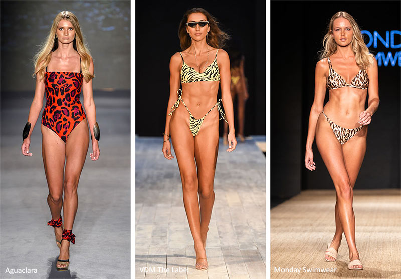 spring_summer_2020_swimwear_trends_animal_printed_swimsuits_bikinis