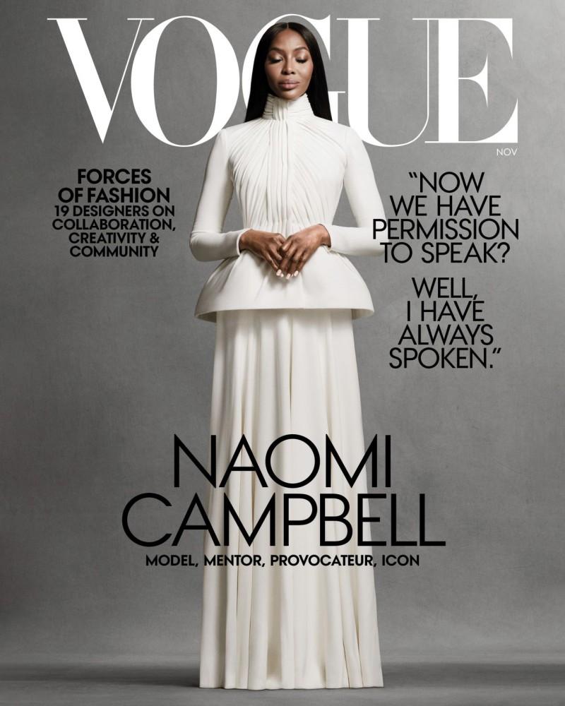 naomi-campbell-vogue-magazine-november-2020-0